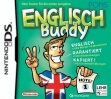 logo Emulators Englisch Buddy